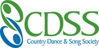 CDSS web site logo and link